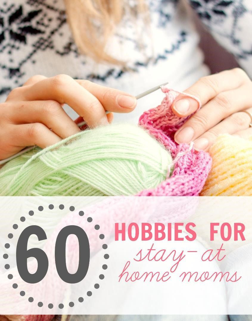 awesome hobbies for moms 50 hobbies to cure your loneliness
