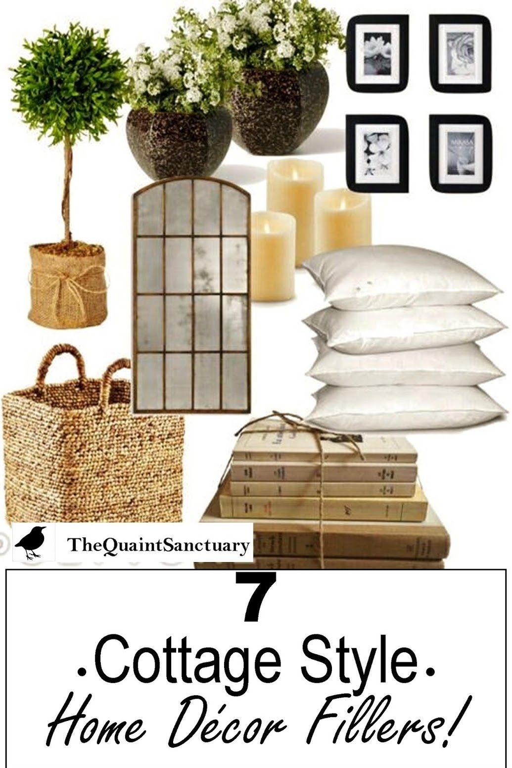 80+new Simple Home Decor diy  #simplehomedecor