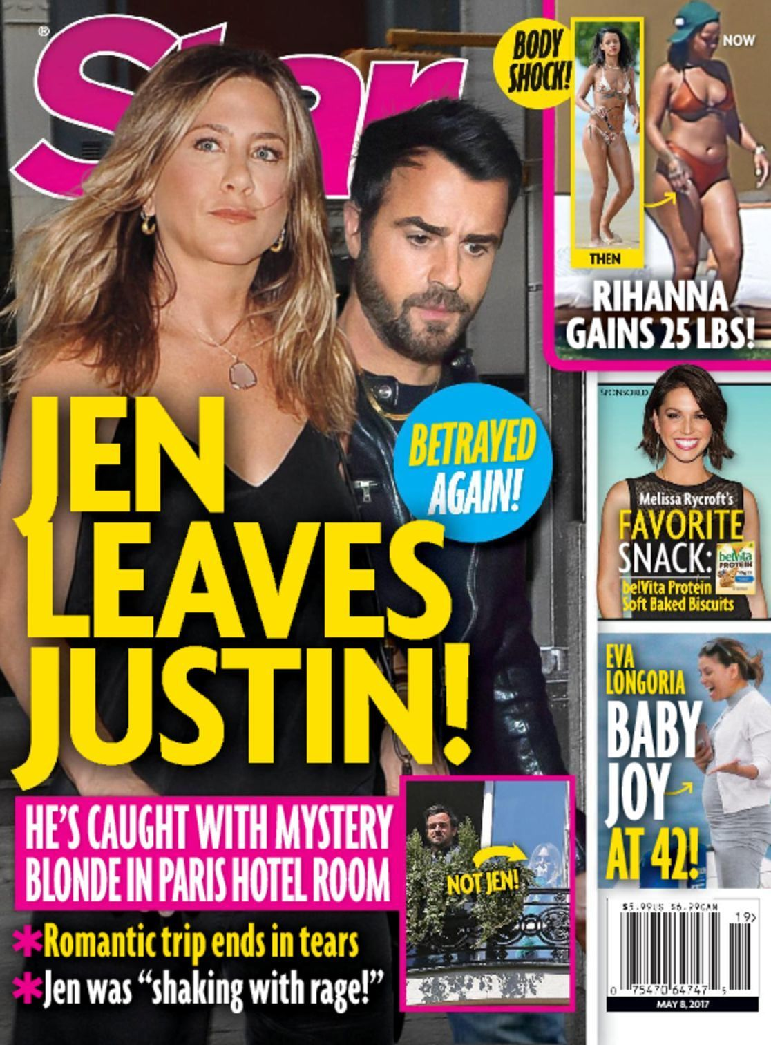 Star Magazine Subscription Star Magazine Latest Celebrity Gossip Celebrities
