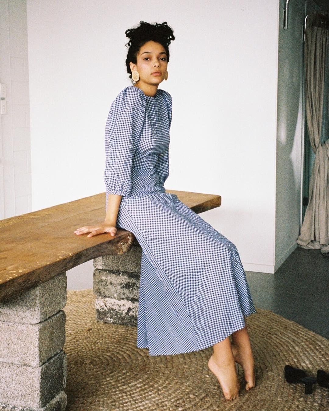 Best New Zealand Fashion Labels To Shop Marie Claire Australia Fashion Fashion Labels Dresses