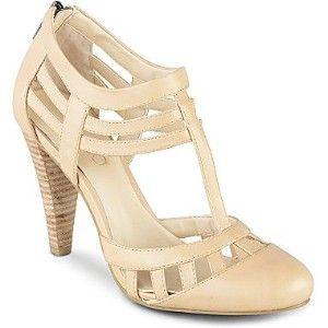 095d188d97b1 JCPenney   women   shoes   dress shoes   ankle + t-straps