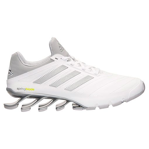 sports shoes d9bff bb348 ... shop womens adidas springblade ignite running shoes efb70 24858