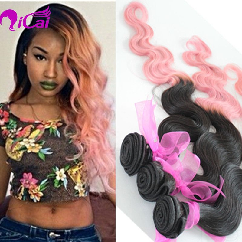 Cheap hair neutralizer buy quality hair directly from china hair cheap hair neutralizer buy quality hair directly from china hair products for braids suppliers ombre 2 tone hair weave brazilian virgin remy human hair pmusecretfo Image collections