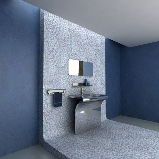 Modern Bathroom Decorating Ideas Venti All Styles Of Bathrooms