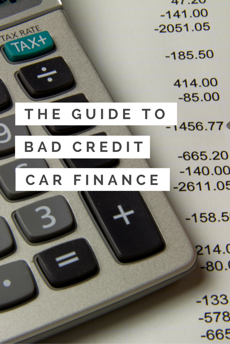 Pin By Carolanne Johnson On Writing Portfolio Car Finance