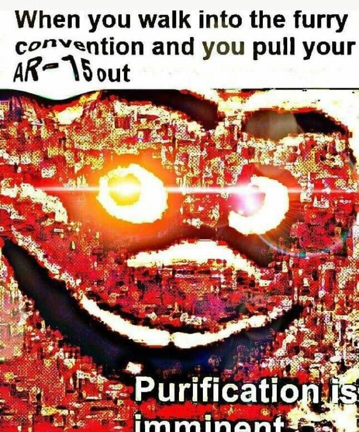 Beta Male Friend Zone Meme