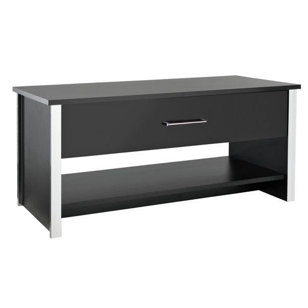 Nest of tables with drawers best drawer model nest of tables with drawers best drawer model watchthetrailerfo