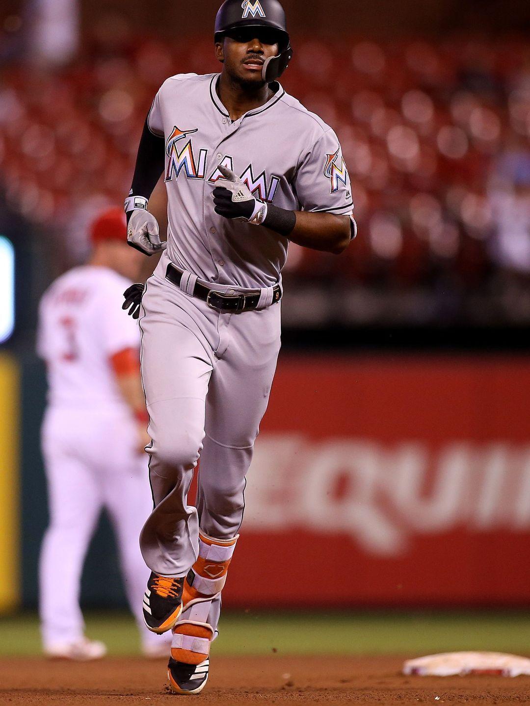 1c74f2c9249 Yankees slugger Aaron Judge   No need  to defend Home Run Derby ...
