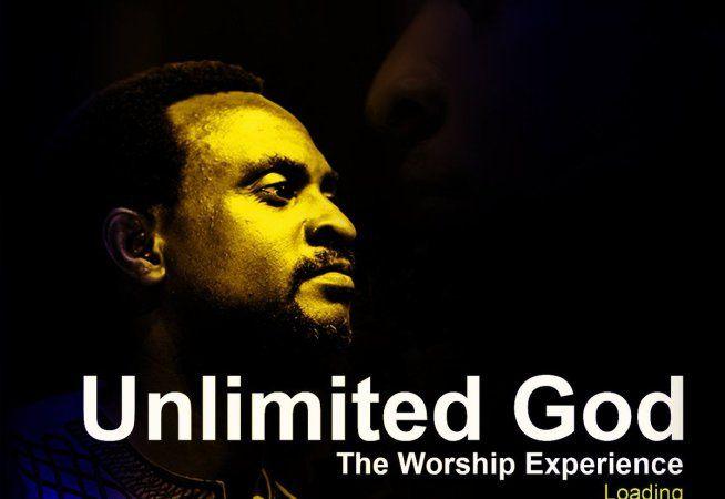Unlimited God Lyrics By Olumide Iyun Me Too Lyrics Lyrics