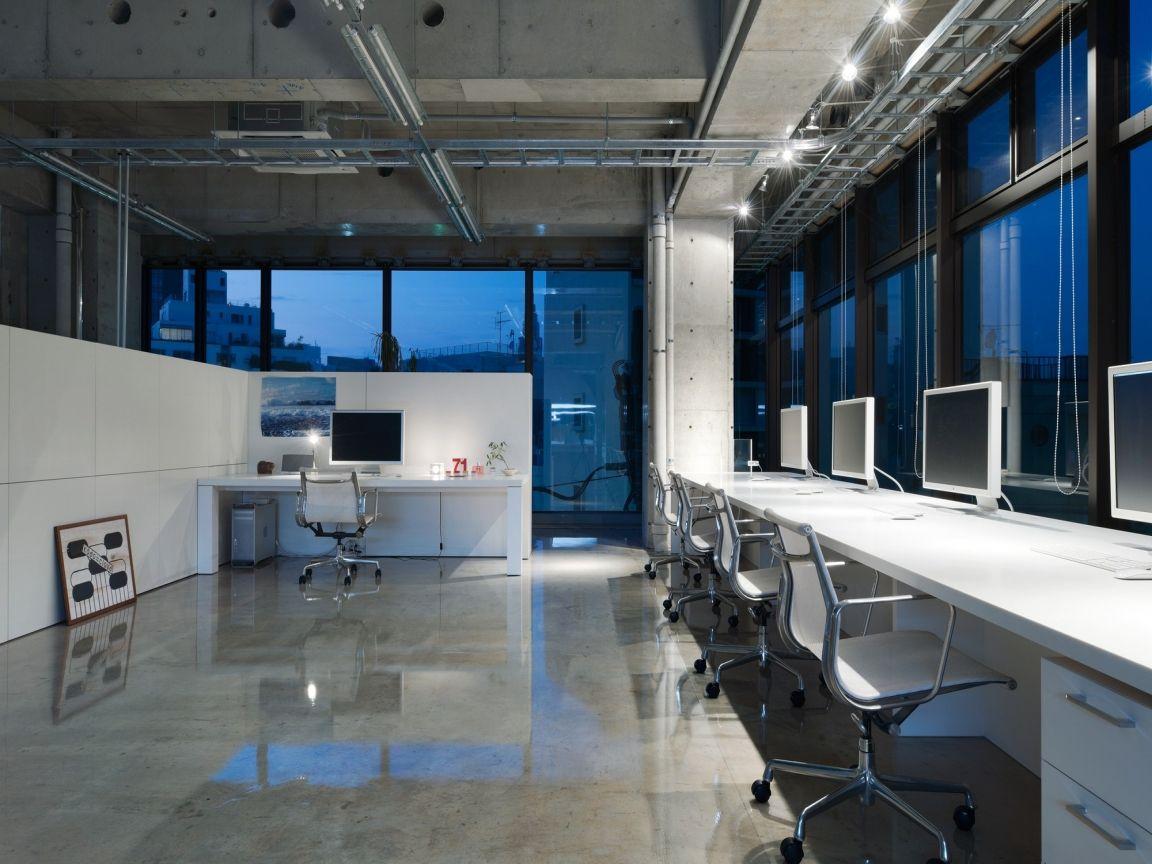 office layout floor plan general office interior design layout ...