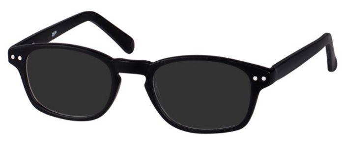 Depp Sunglasses by 39DollarGlasses.com