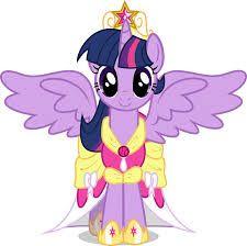 Image result for twilight sparkle coronation dress