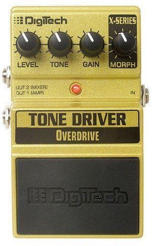 Clearance | Digitech XTDV X Series Tone Driver