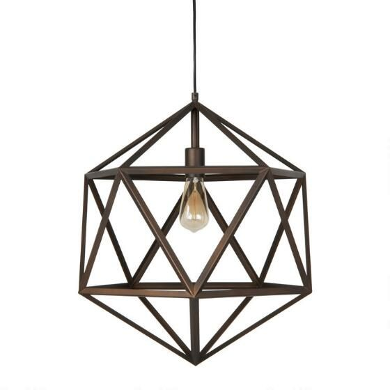Shop chandeliers pendant lighting ceiling lamps more at urban barn