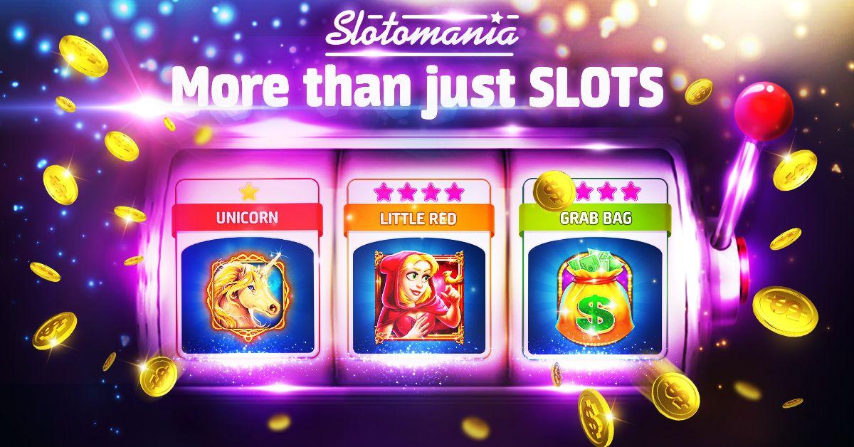 General Banners on Behance | Gambling games, Slot