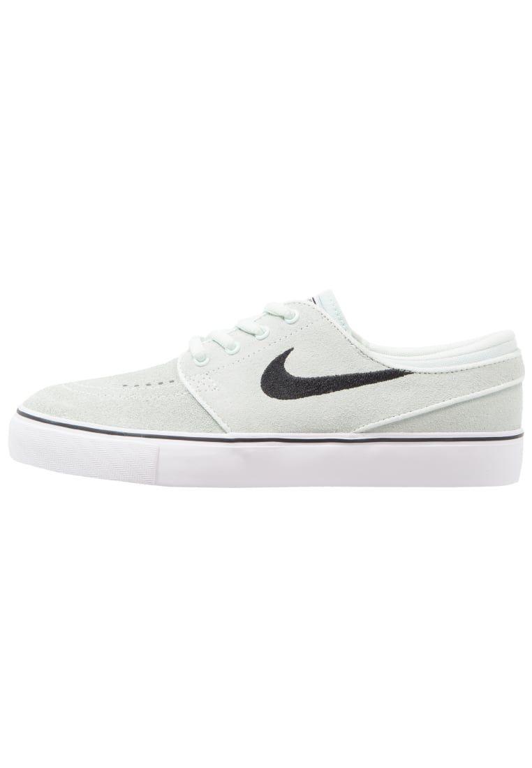 Este Sb Tipo De Básicas Nike AhoraHaz Consigue Zapatillas Clic b6gy7Yfv