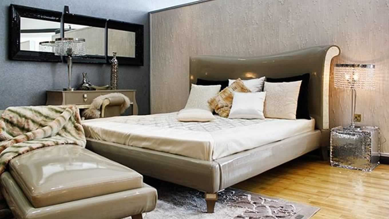 Luxury Bedroom Furniture Brands Photos And Video