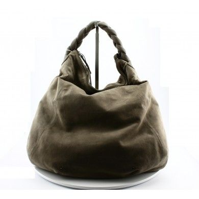 vic matie bag 2015 | Vic Matie Bag Yorkshire Chiwawa Beige