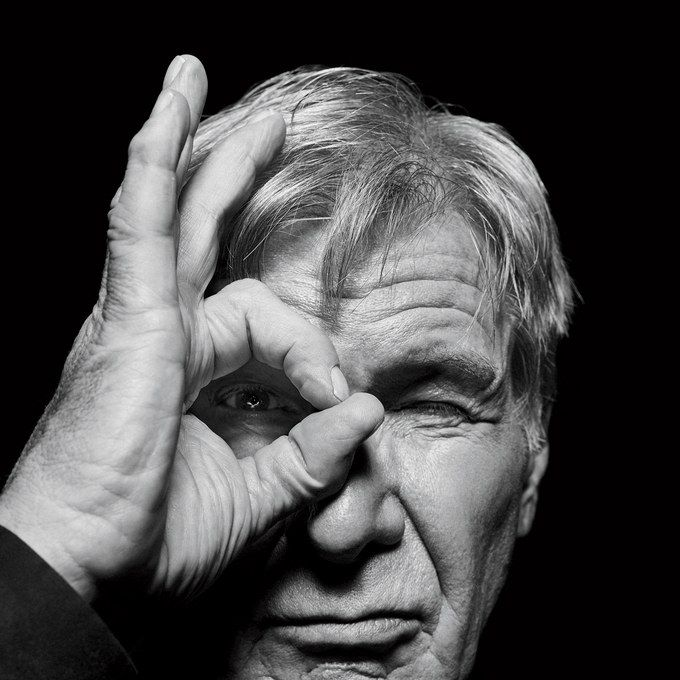 Harrison Ford-Cover-1017-GQ-