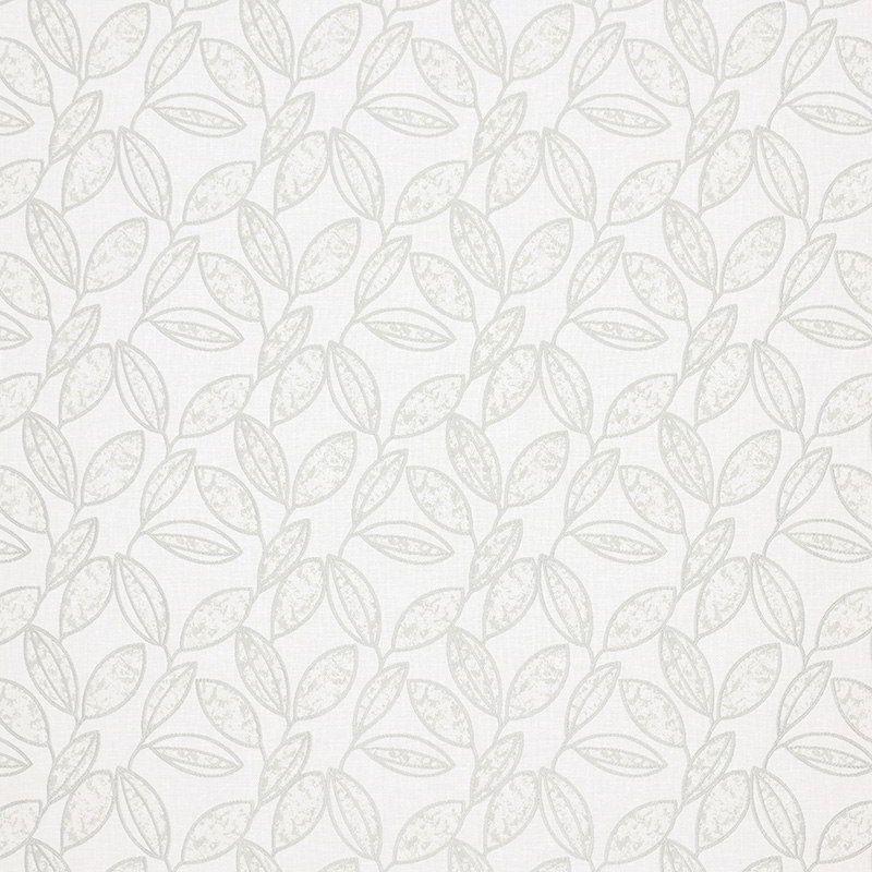 Warwick Fabrics : CORVUS, Colour SNOW