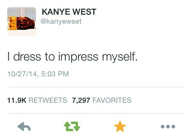 Twitter Itslesiiii Kanye West Quotes Tweet Quotes Mood Quotes