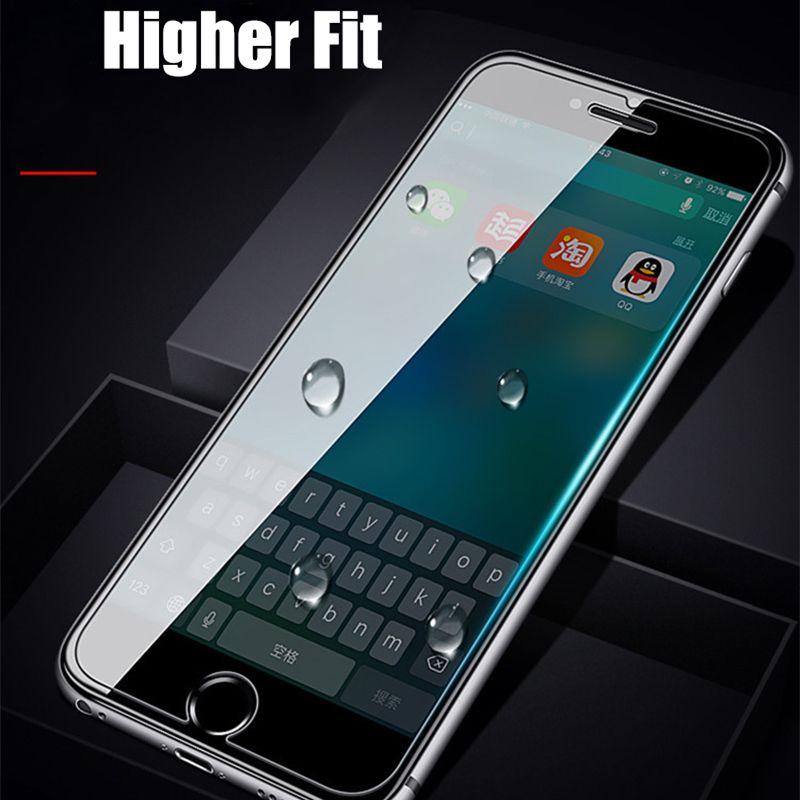 Pin On Uslion Phone Case