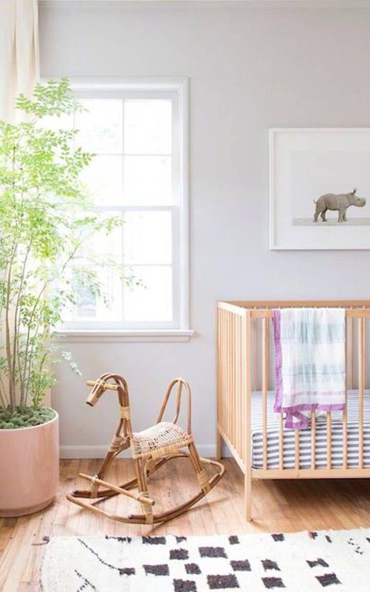 Natural Nursery 2