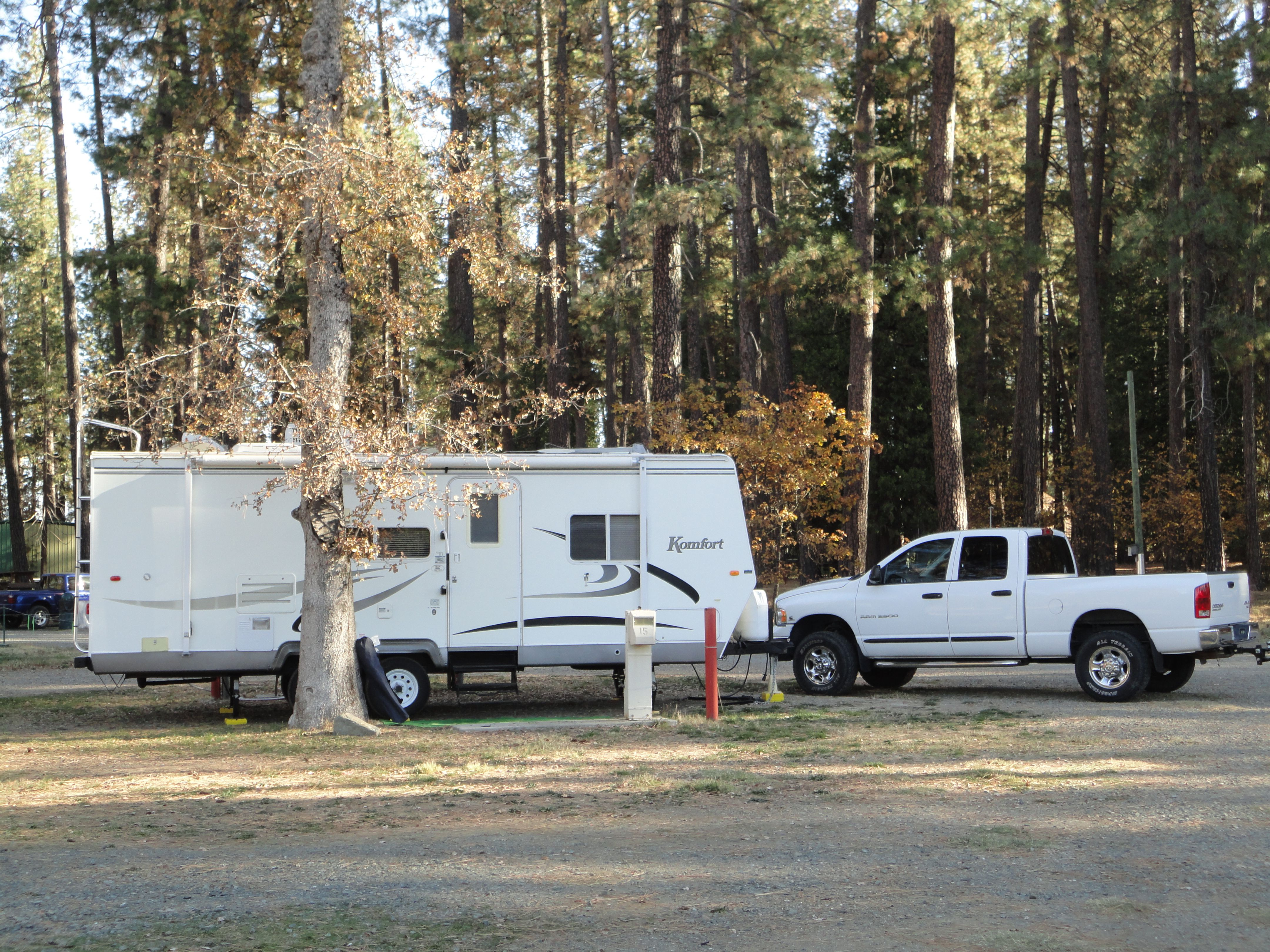 nevada county fairgrounds rv campground grass valley ca