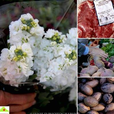 market photos 27/4/14  https://www.facebook.com/media/set/?set=a.693357624056978.1073741839.113836995342380&type=3