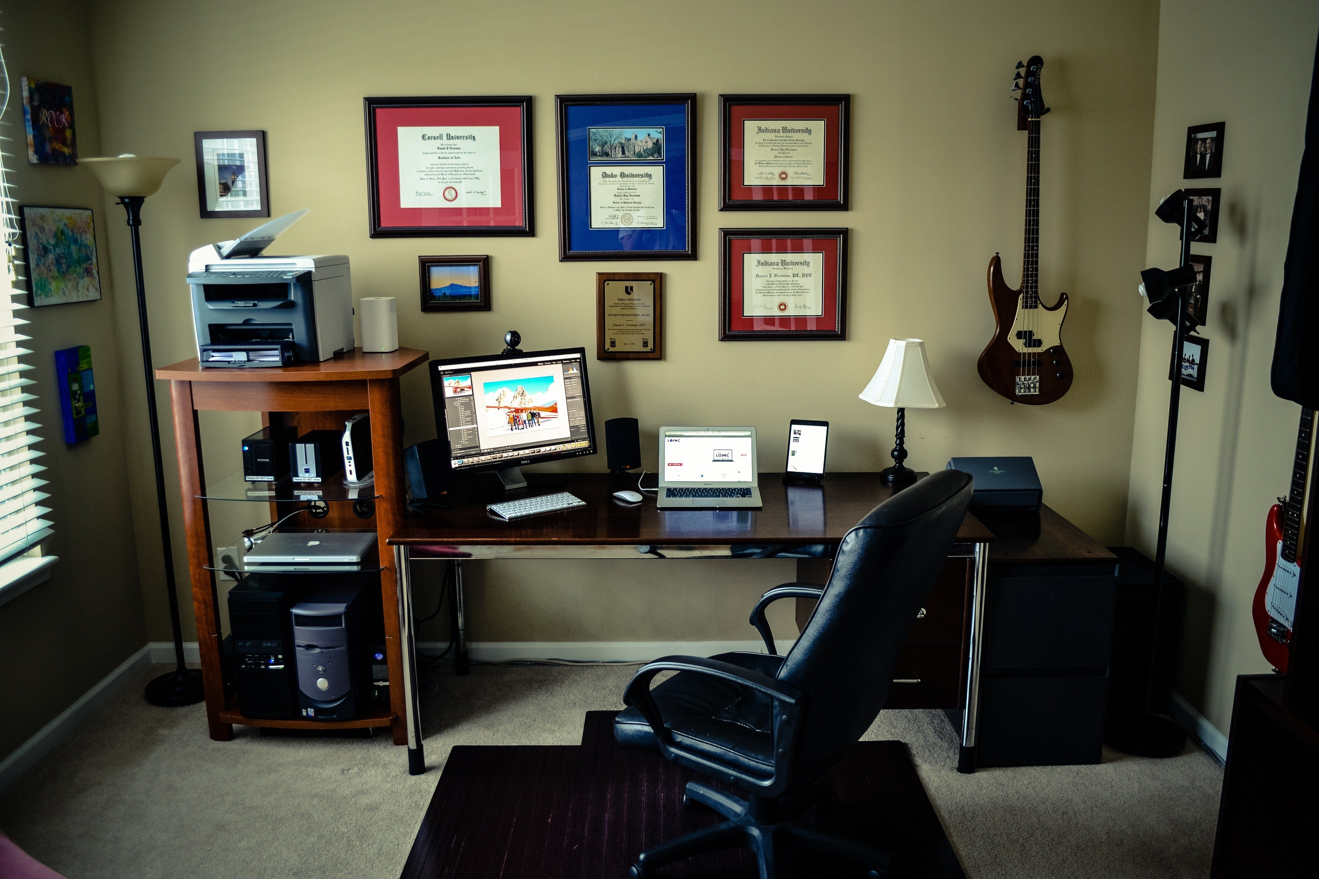 home office cable management.  office home office desk cable management to c