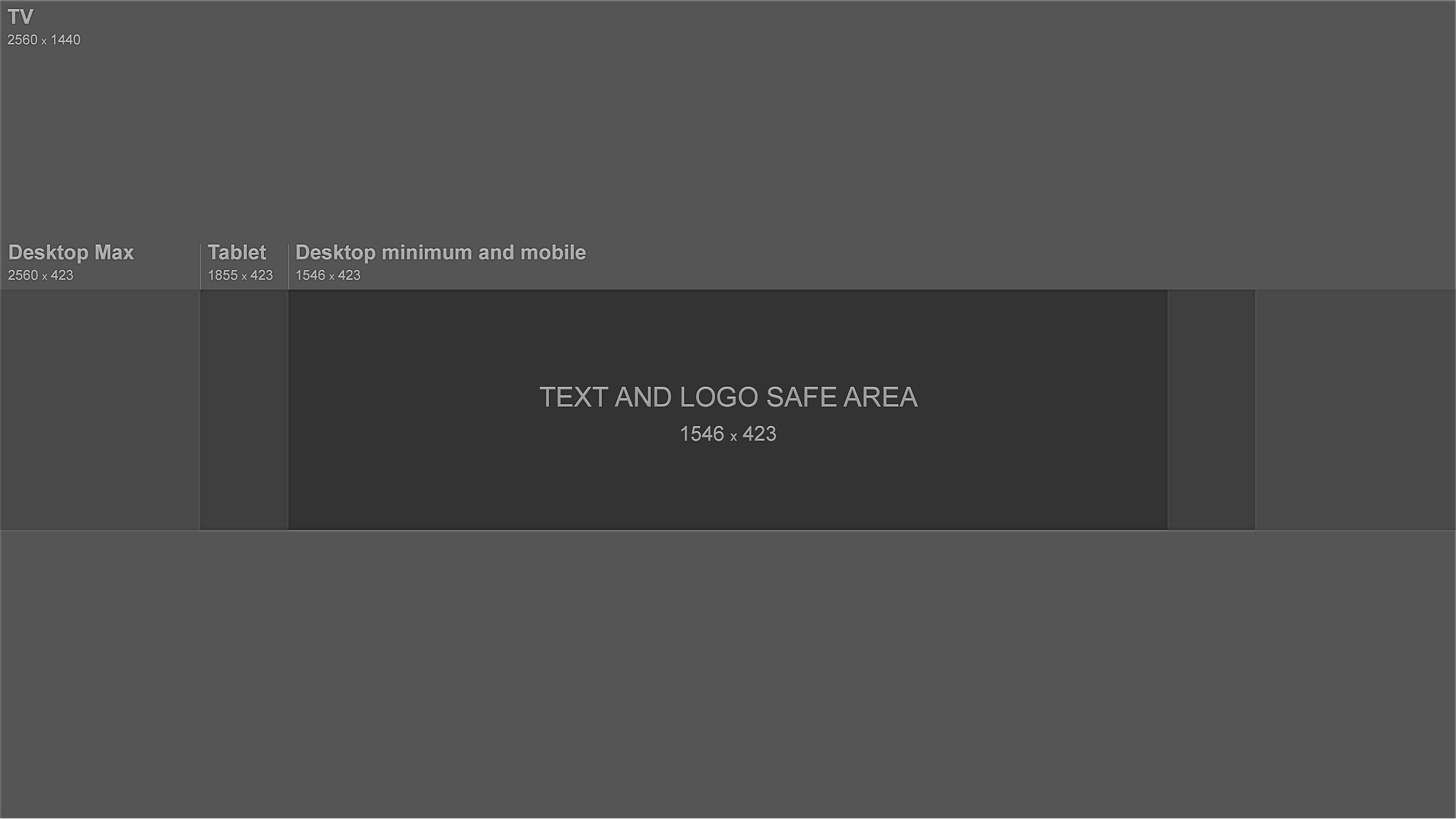 Vsco Youtube Banner Vsco Youtube Desain Banner Desain Logo Bisnis Gambar Menakjubkan
