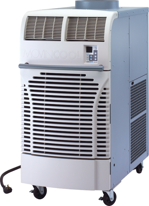 In Any Healthcare Facility Especially Hospitals Clean And Efficient Cooling Is An Ess Portable Air Conditioner Room Air Conditioner Portable Air Conditioners