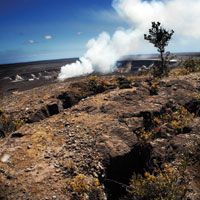 Scout Out an 18th-Century War Temple   101 Things To Do in Hawai'i