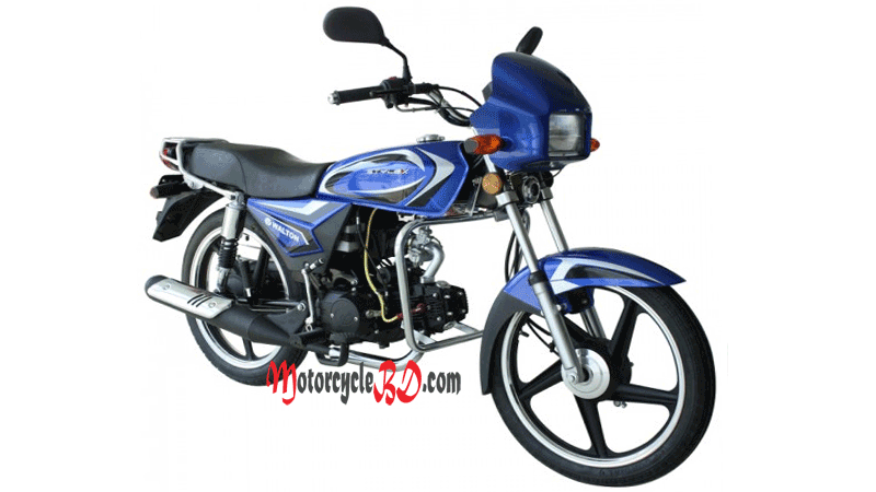 Walton Stylex New Price In Bangladesh Motorcycle Price Bike