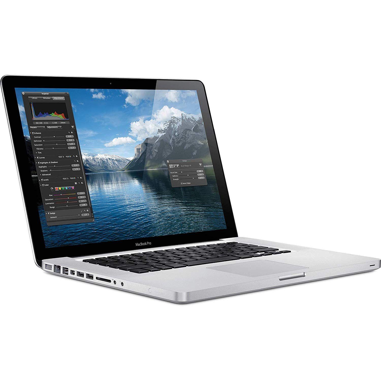 Best Gaming Laptop Apple In 2020 Best Gaming Laptop Apple Macbook Pro Macbook Pro