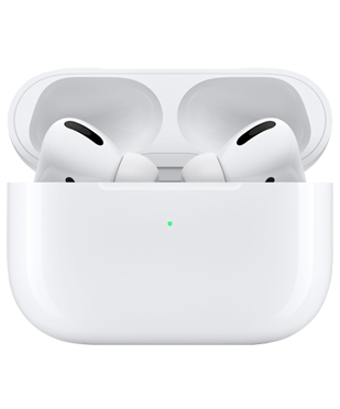 Win A Brand New Airpods Pro Air Pods Apple Air Apple Products