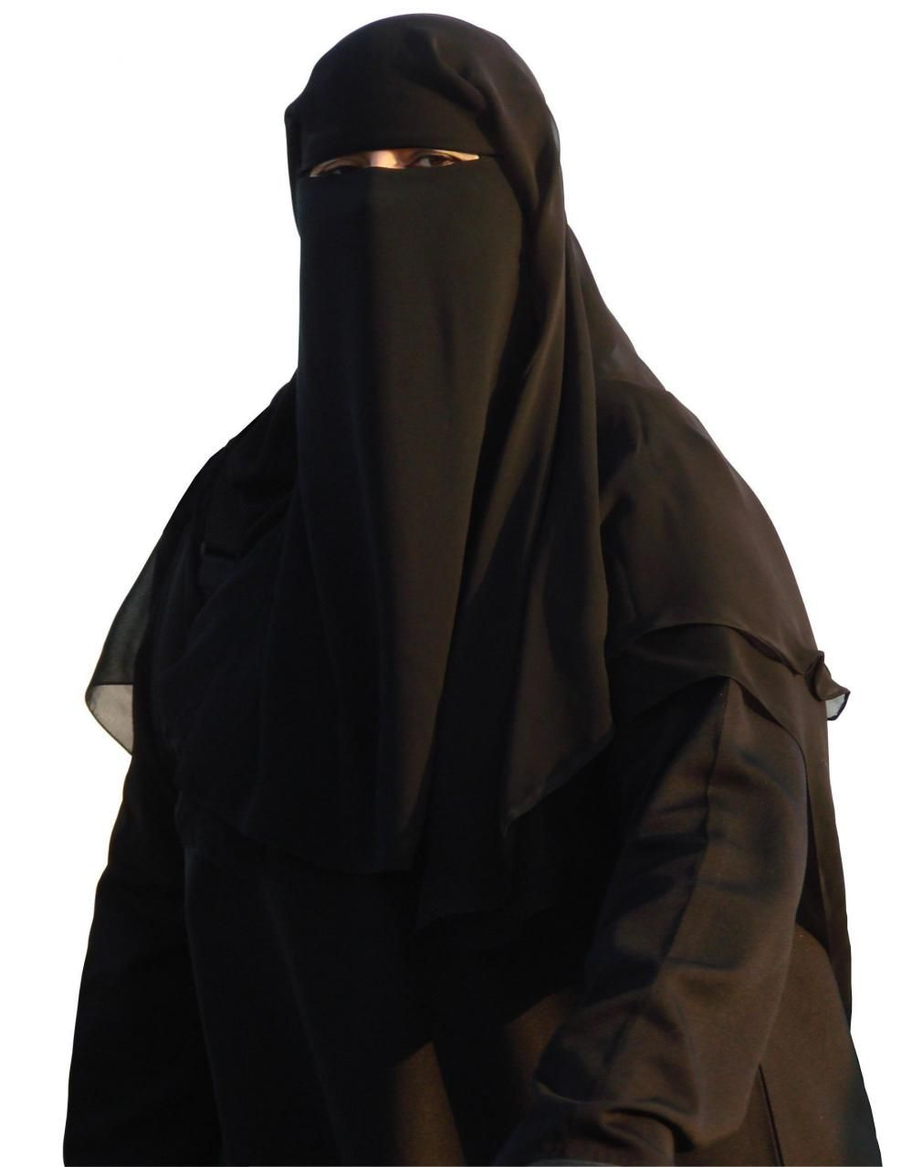 woman in burka - Google Search