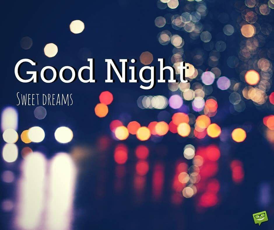 Pin von Narendra Pal Singh auf Good night   Pinterest