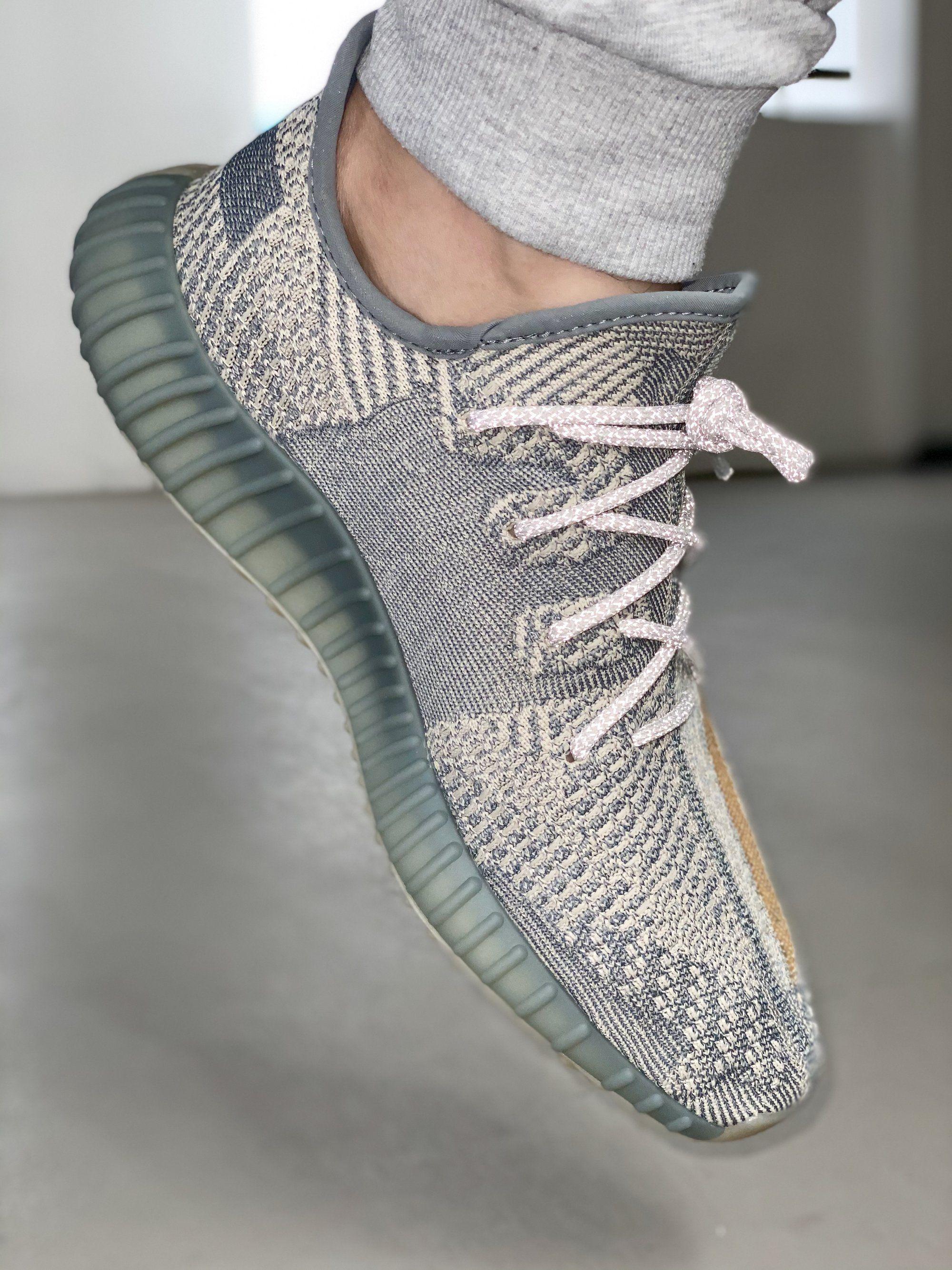 yeezy laces buy