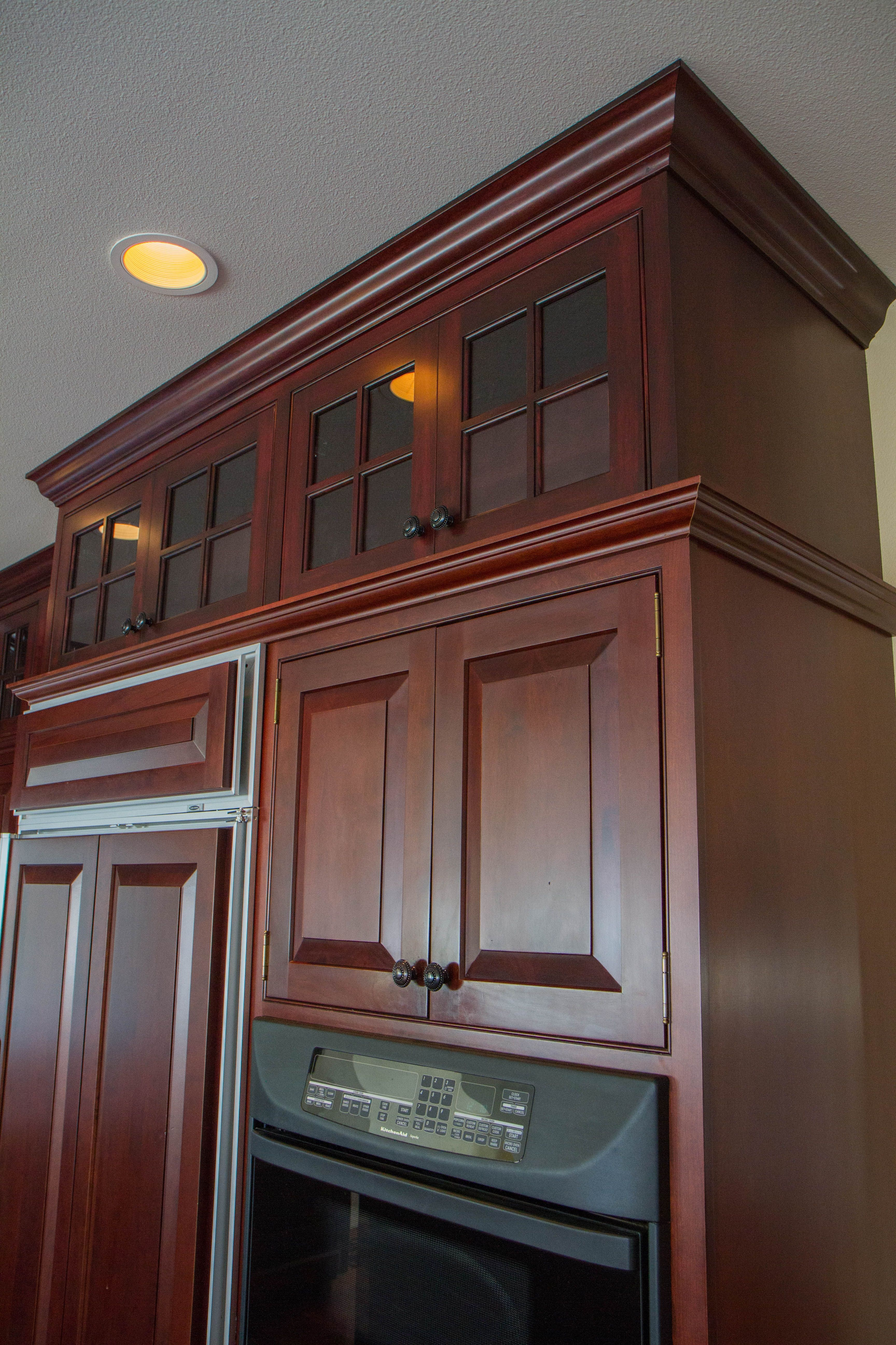 adding drawers to existing kitchen cabinets adding drawers to existing kitchen cabinets   kitchen cabinets      rh   pinterest com