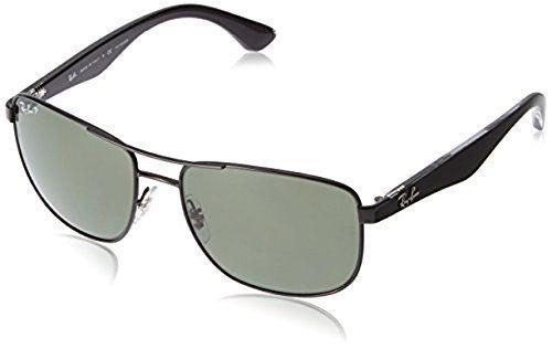 9089281cd1 Pin by Sunglasses on Ray Ban sunglasses