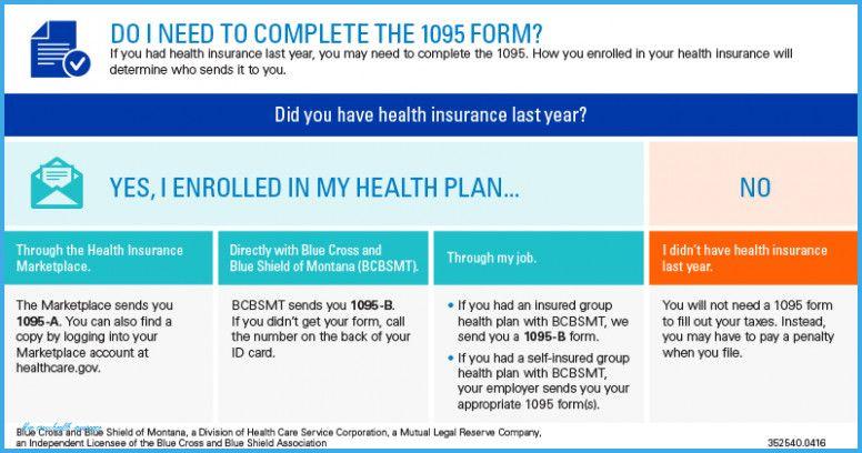 Marketplace Insurance Group