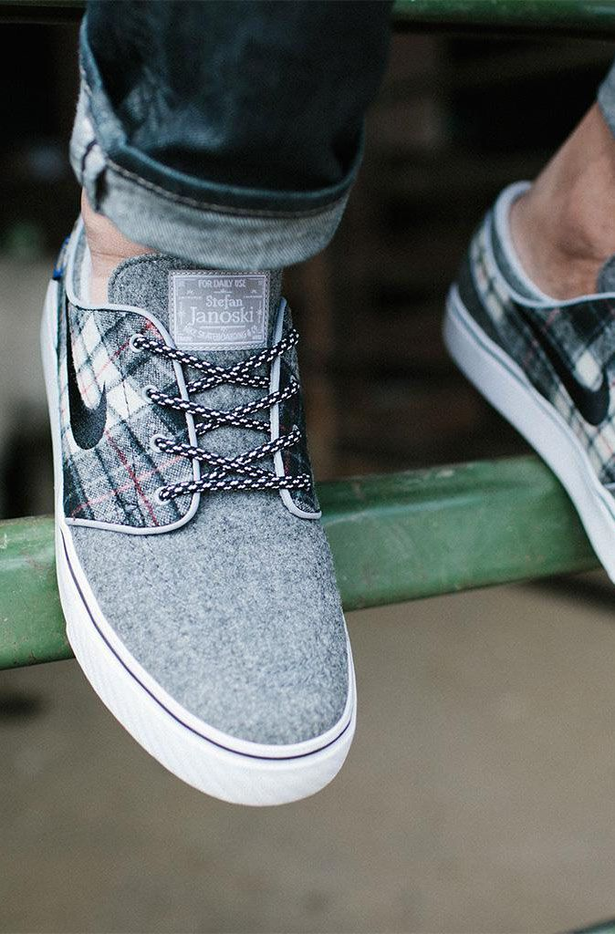 nike sb zoom stefan janoski for sale