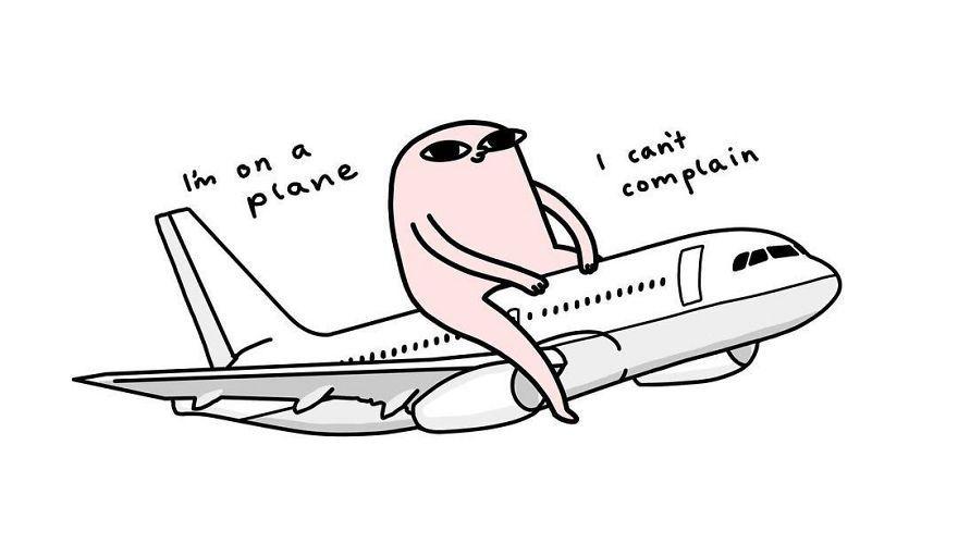 40 Best Bridgerton Memes Twitter Reactions In 2021 Funny Memes Memes I Laughed