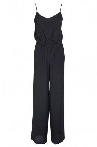 http://www.selectfashion.co.uk/clothing/s039-1104-40_black.html