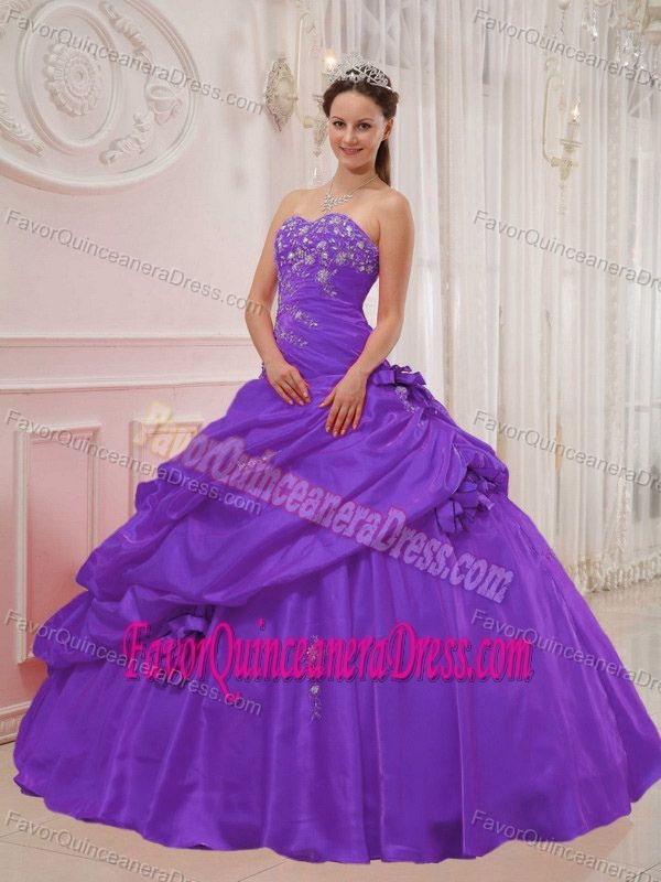 Moderno Vestidos De Las Damas De Honor Brisbane Colección - Vestido ...