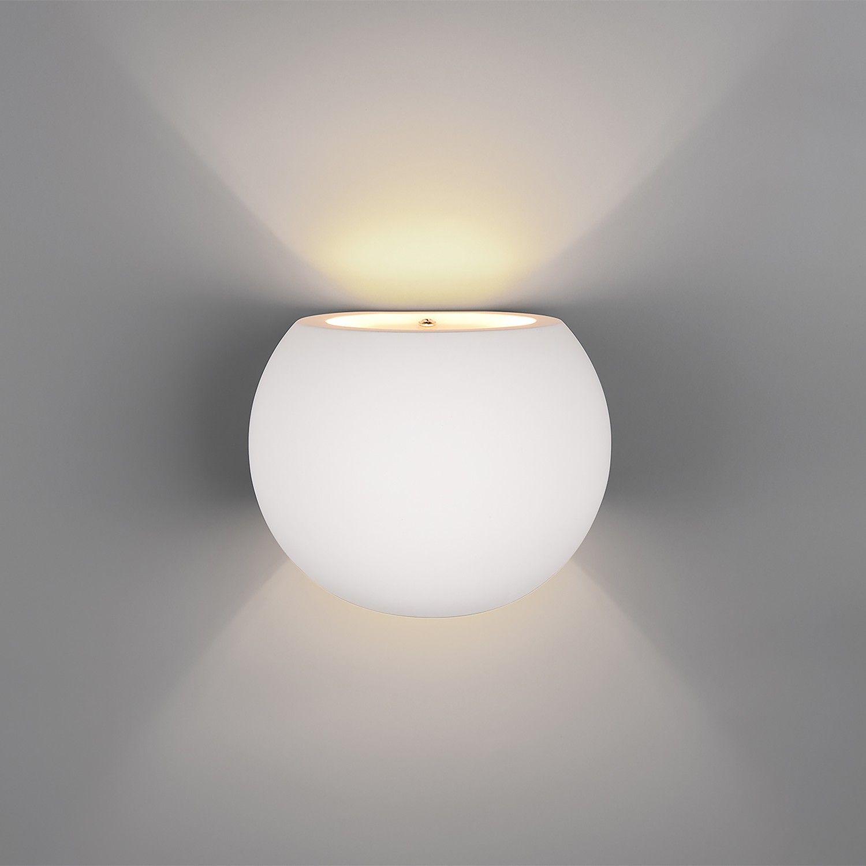 Wandleuchte Oviedo Wandleuchte Wandlampen Lampen