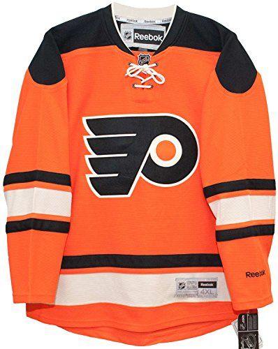 new concept fed6f c4e20 Philadelphia Flyers Alternate Jerseys | Alternate Jerseys ...
