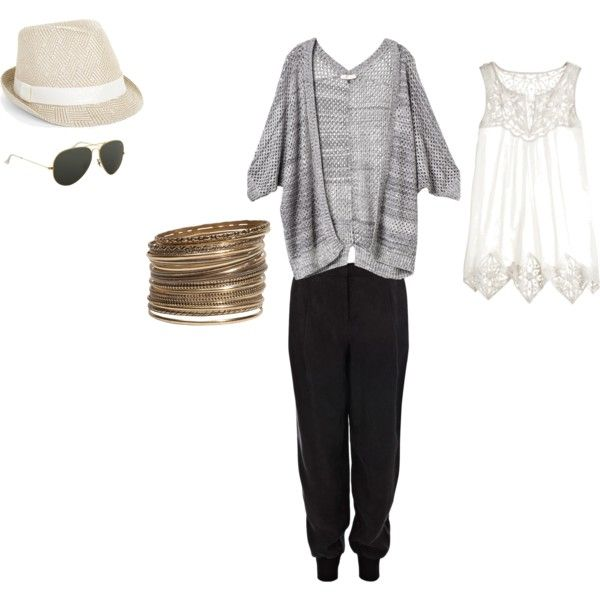 Shopping by destiny-466 on Polyvore