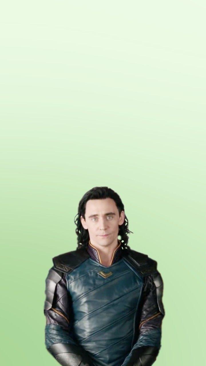thor ragnarok | Tumblr | Tom Hiddleston you say? | Tom hiddleston